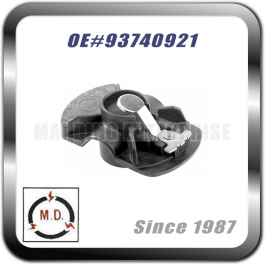 DISTRIBUTOR ROTOR For DAEWOO 93740921