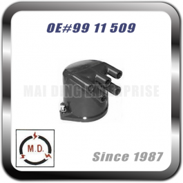 Distributor Cap for FIAT 9911509