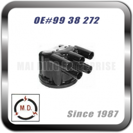 Distributor Cap for FIAT 9938272