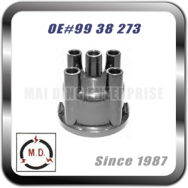 Distributor Cap for FIAT 9938273