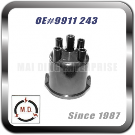Distributor Cap for FIAT 9911243