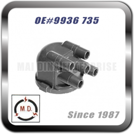 Distributor Cap for FIAT 9936735