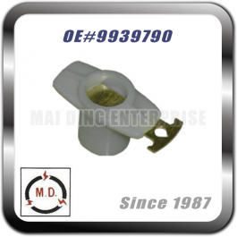 DISTRIBUTOR ROTOR For FIAT 9939790