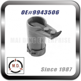 DISTRIBUTOR ROTOR For FIAT 9943506