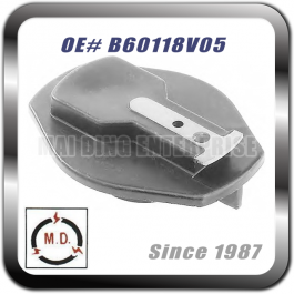 DISTRIBUTOR ROTOR For MAZDA B60118V05