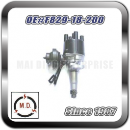 Distributor for FORD F829-18-200