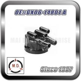 Distributor Cap for CITROEN GX06-14801A