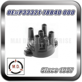 Distributor Cap for DAEWOO P33321-78B40000
