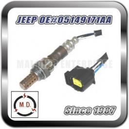 JEEP OE05149171AA Oxygen Lambda Sensor