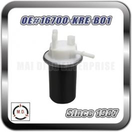 High Performance Fuel Pump for HONDA 16700-KRE-B01