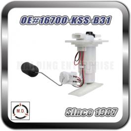 OEM Fuel Pump for Motorcycle for HONDA 16700-KSS-B31