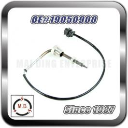 Exhaust Gas Temperature Sensor for BNEZ 19050900