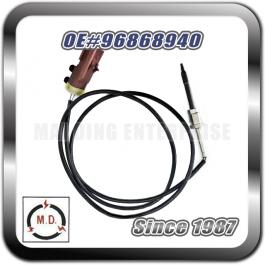 EGT Sensor for OPEL OE#96868940
