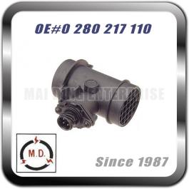 Air Flow Sensor For BMW 0 280 217 110