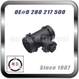 Air Flow Sensor For MERCEDES 0 280 217 500