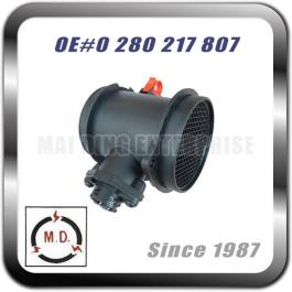 Air Flow Sensor For MERCEDES 0 280 217 807