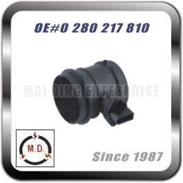 Air Flow Sensor For MERCEDES 0 280 217 810