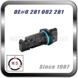 Air Flow Sensor For MERCEDES 0 281 002 281