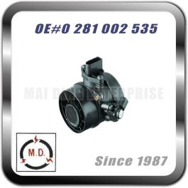 Air Flow Sensor For MERCEDES 0 281 002 535