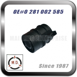 Air Flow Sensor For MERCEDES 0 281 002 585
