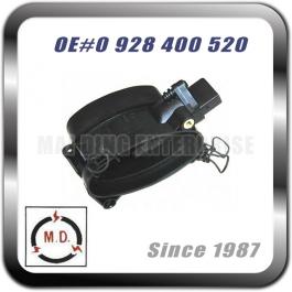 Air Flow Sensor For BMW 0 928 400 520