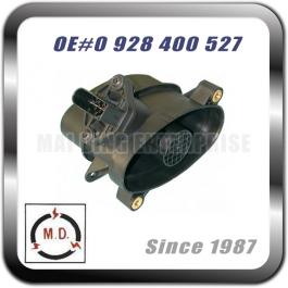 Air Flow Sensor For BMW 0 928 400 527