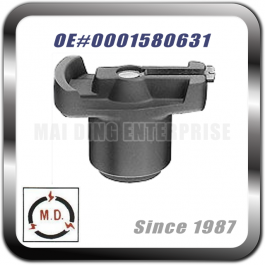 DISTRIBUTOR ROTOR For BENZ 0001580631