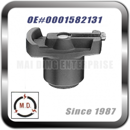 DISTRIBUTOR ROTOR For BENZ 0001582131