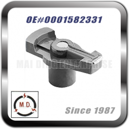 DISTRIBUTOR ROTOR For BENZ 0001582331