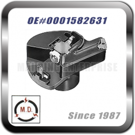 DISTRIBUTOR ROTOR For BENZ 0001582631