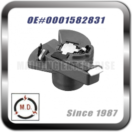 DISTRIBUTOR ROTOR For BENZ 0001582831