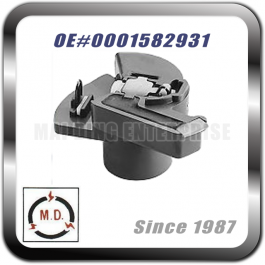 DISTRIBUTOR ROTOR For BENZ 0001582931