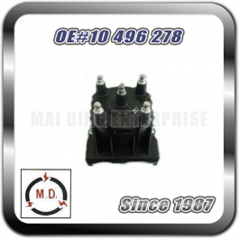Distributor Cap for DAEWOO 10496278