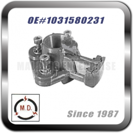 DISTRIBUTOR ROTOR For BENZ  1031580231