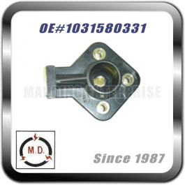 DISTRIBUTOR ROTOR For BENZ  1031580331