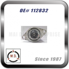 Starter for APP ONAN 112832