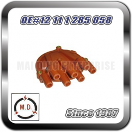 Distributor Cap for BMW 12111285058