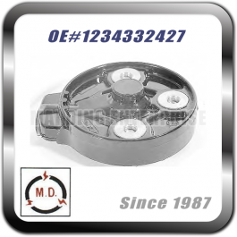 DISTRIBUTOR ROTOR For BENZ 1234332427