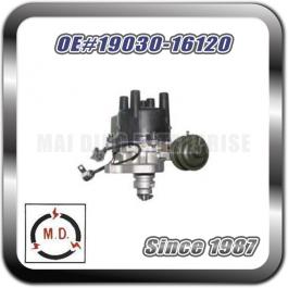 Distributor for TOYOTA 19030-16120