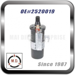 Ignition Coil for PEUGEOT 2520019