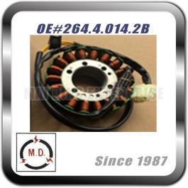 STATOR PLATE for Ducati 264.4.014.2B