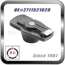 Distributor Rotor for HYUNDAI 2711521020