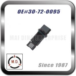 Air Flow Sensor For MERCEDES 30-72-0095