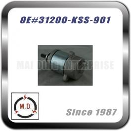 Starter for HONDA 31200-KSS-901