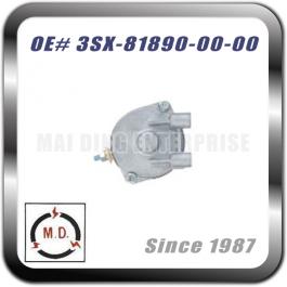 Starter For APRILIA 3SX-81890-00-00