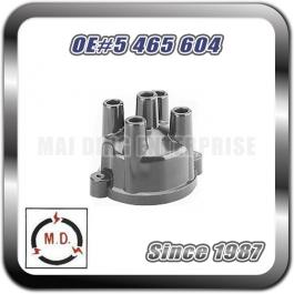 Distributor Cap for CITROEN 5465604