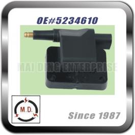 Ignition Coil for CHRYSLER 5234610
