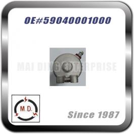 Starter for BETA 59040001000