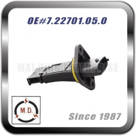 Air Flow Sensor For ALFAROMEO 7.22701.05.0