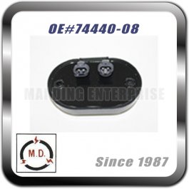 Voltage Regulator for Harley 74440-08